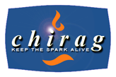 Chirag - Keep the Spark Alive